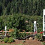 Familienurlaub in Bergen und: 4 Routen in den Hohen Tauern zum Nachwandern