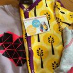 Baby- und Kinderkleidung bei Stocksale.Kindersachen