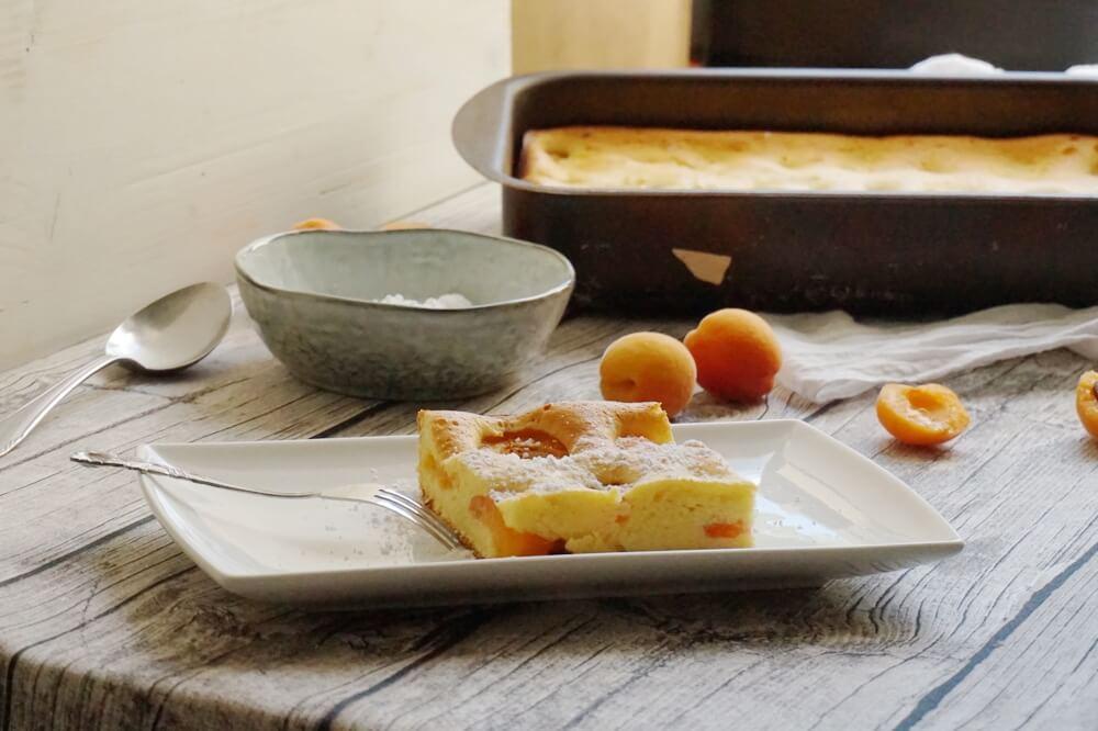 marillenkuchen-die kleine botin-4