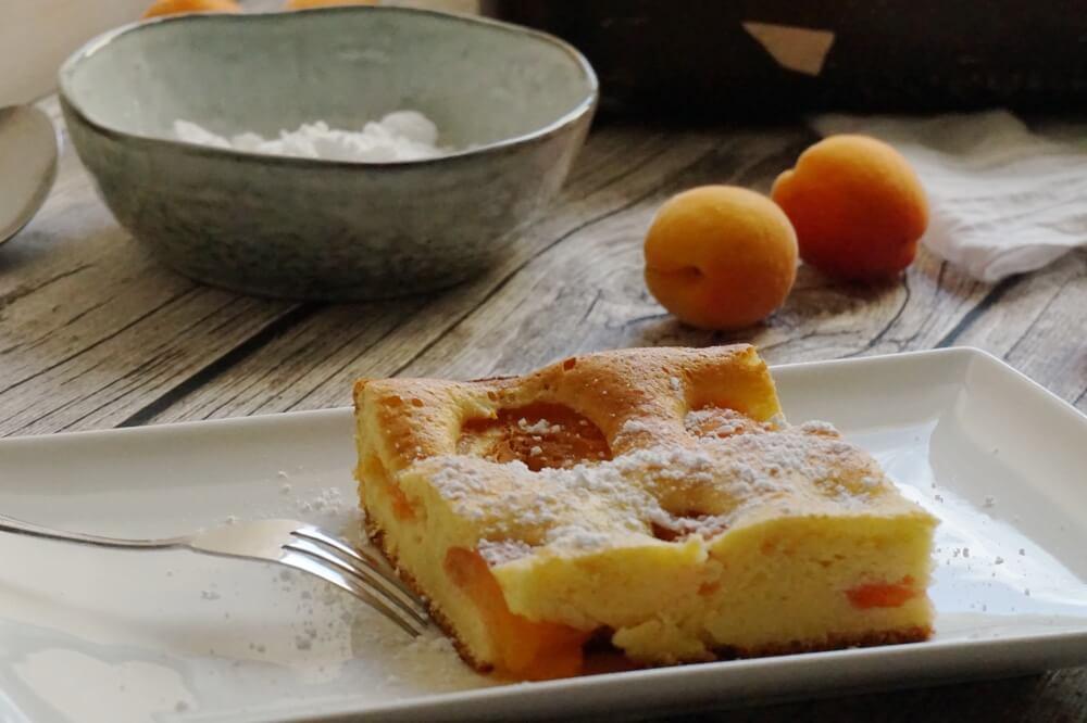marillenkuchen-die kleine botin-5