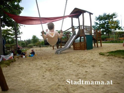 SAS_Sandspielplatz-die kleine botin