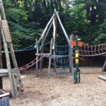 Spielplatz Dehnepark