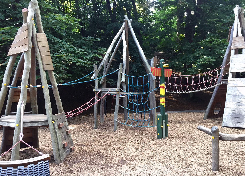 dehnepark-die kleine botin-3