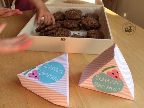 schoko-hafer-cookies-die kleine botin-2