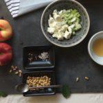 mal was selber machen: Sommersalat