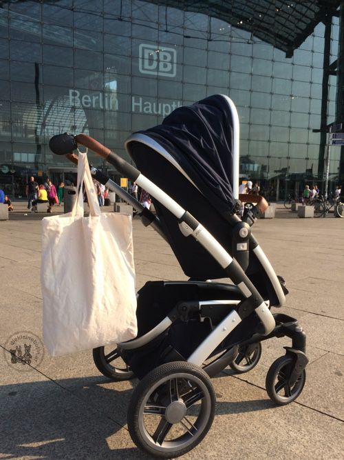 berlin-2015-die kleine botin-4