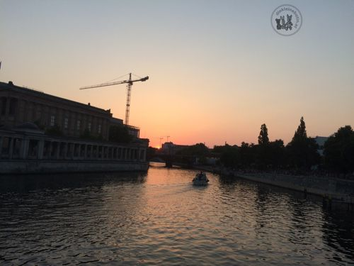 berlin-2015-die kleine botin-6