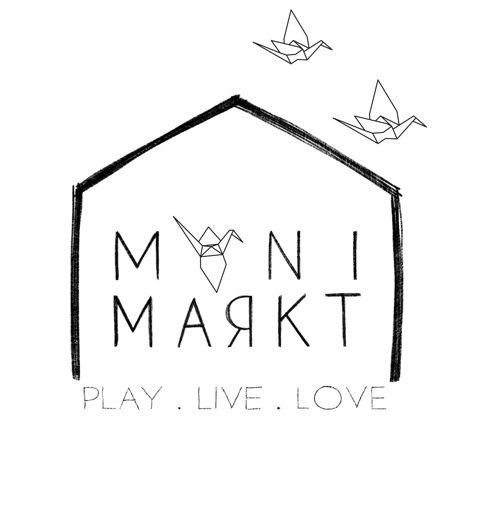 logo mini markt AW15_20x20