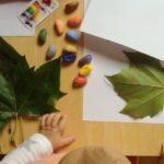 die neugierige kleine botin: Produkttest: Crayon Rocks Kreiden