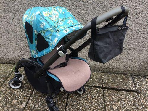 kinderwagen-organizier-die kleine botin-1