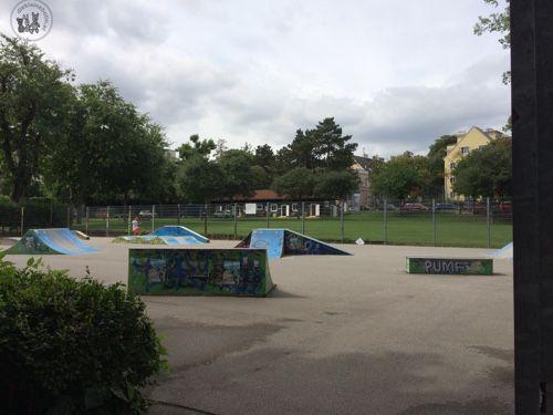spielplatz-waehringerpark-die kleine botin-10