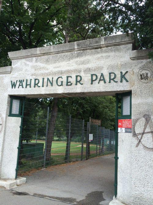 spielplatz-waehringerpark-die kleine botin-12