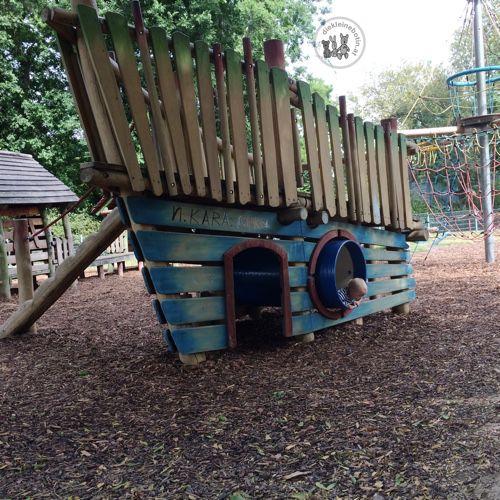 spielplatz-waehringerpark-die kleine botin-2
