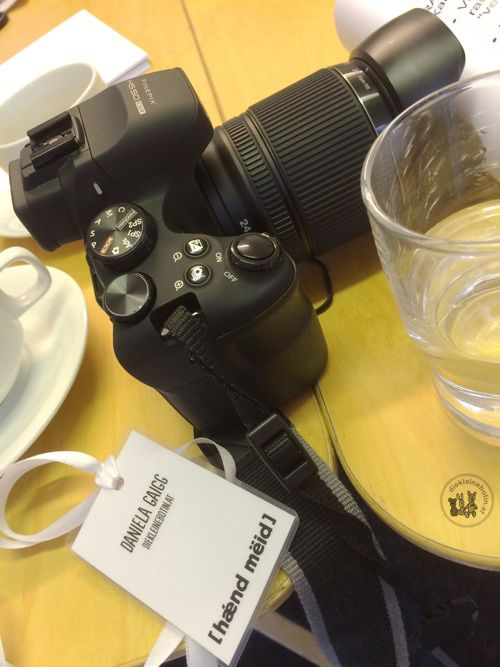 wochenende-in-bildern-sep-19-20-2015-die kleine botin-10