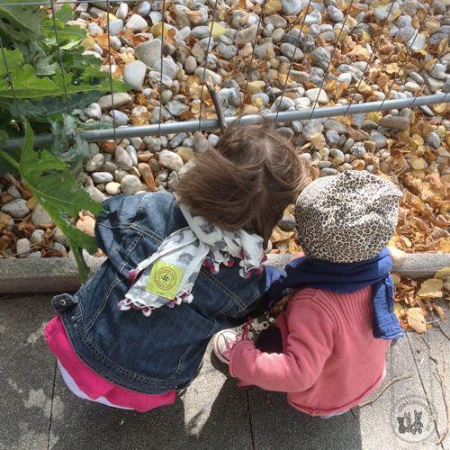 wochenende-in-bildern-sep-19-20-2015-die kleine botin-7