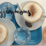 Bloggingmoms – die bunte Mama-Tratsch-Runde