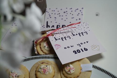 glueckskeks-2015-die kleine botin-3