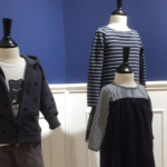 Petit Bateau – der neue Shop in Wien