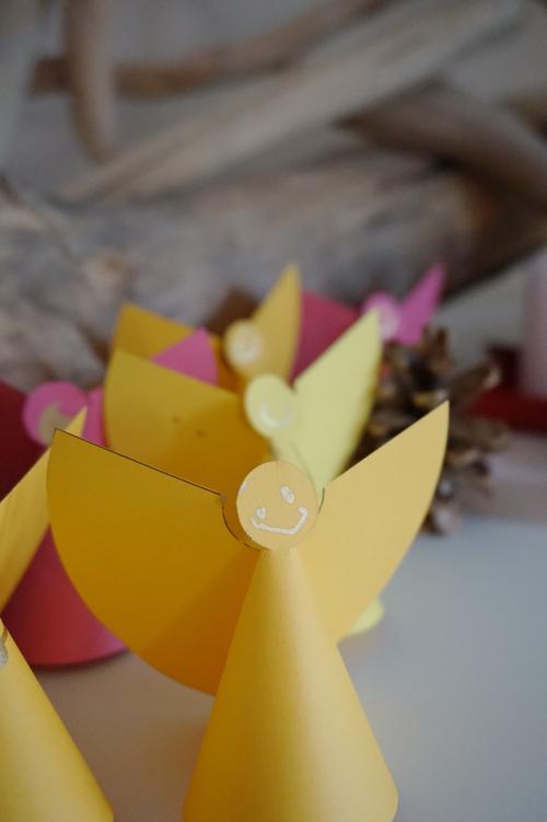 weihnachts-deko-die kleine botin-7
