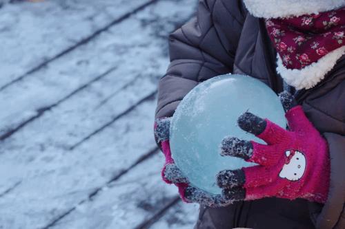 eisballon-die kleine botin-10