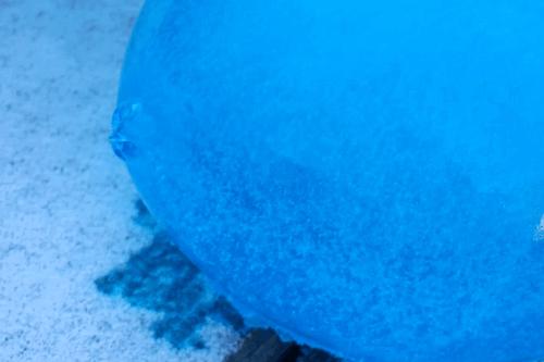 eisballon-die kleine botin-6