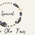 BIO | ÖKO | FAIR Special: germanmade.