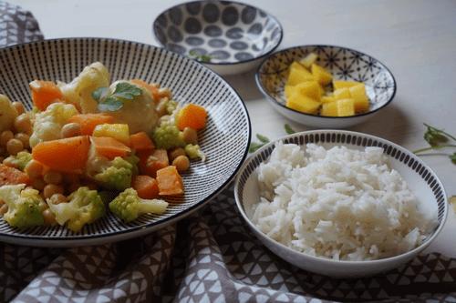 veganer-gemuese-eintopf-die kleine botin-1
