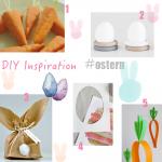 DIY Inspiration #ostern