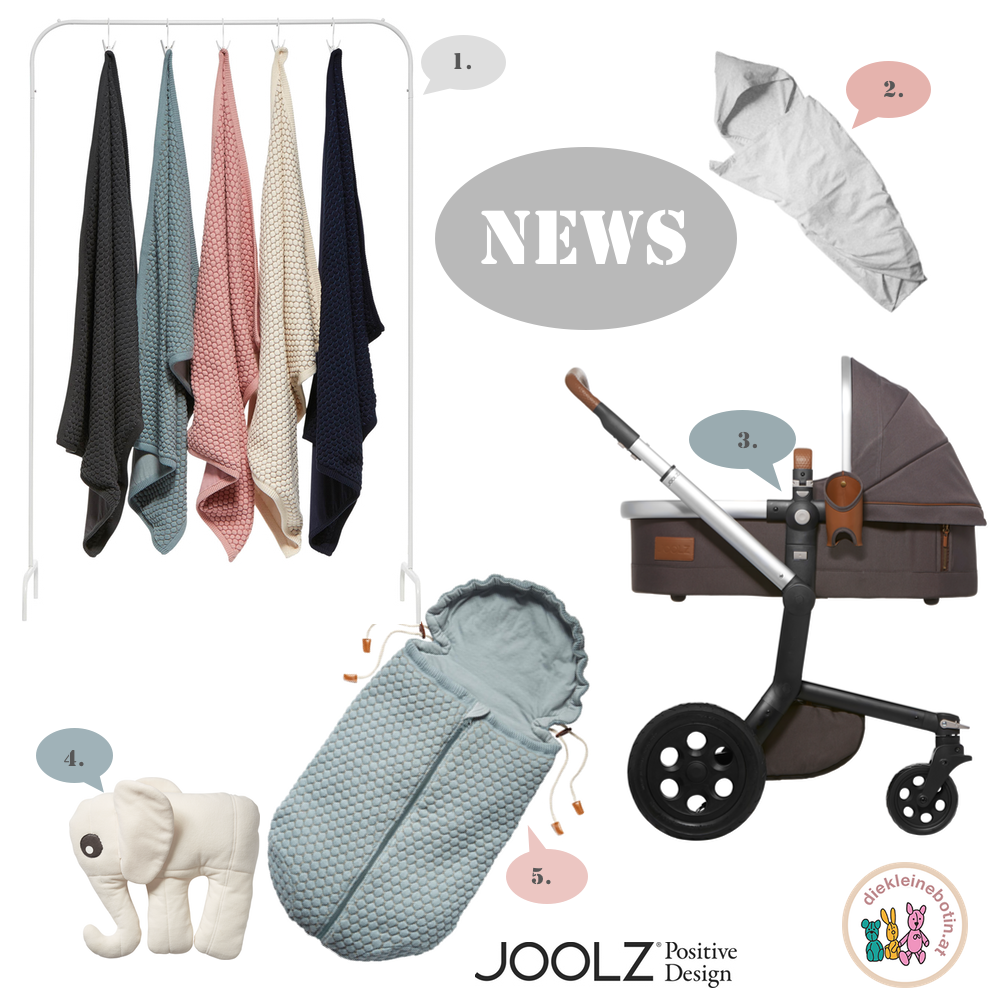 joolz-news-2016-die kleine botin-1 Kopie
