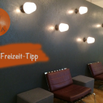 LYMA – kreativer Freizeit-Tipp in Wien