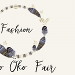 BIO – ÖKO – FAIR | Kosmetik, Fashion, Schuhe
