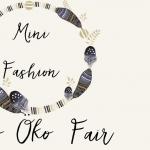 BIO – ÖKO – FAIR | Baby- und Kindermode, Accessoires