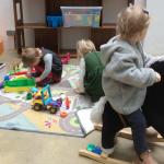 Kindergarten: Mein Baby wird groß. | Fällt es Dir auch schwer loszulassen?