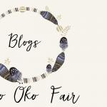 BIO – ÖKO – FAIR | Blog-Tipps