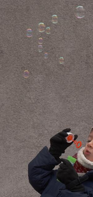 seifenblasen-die kleine botin-1