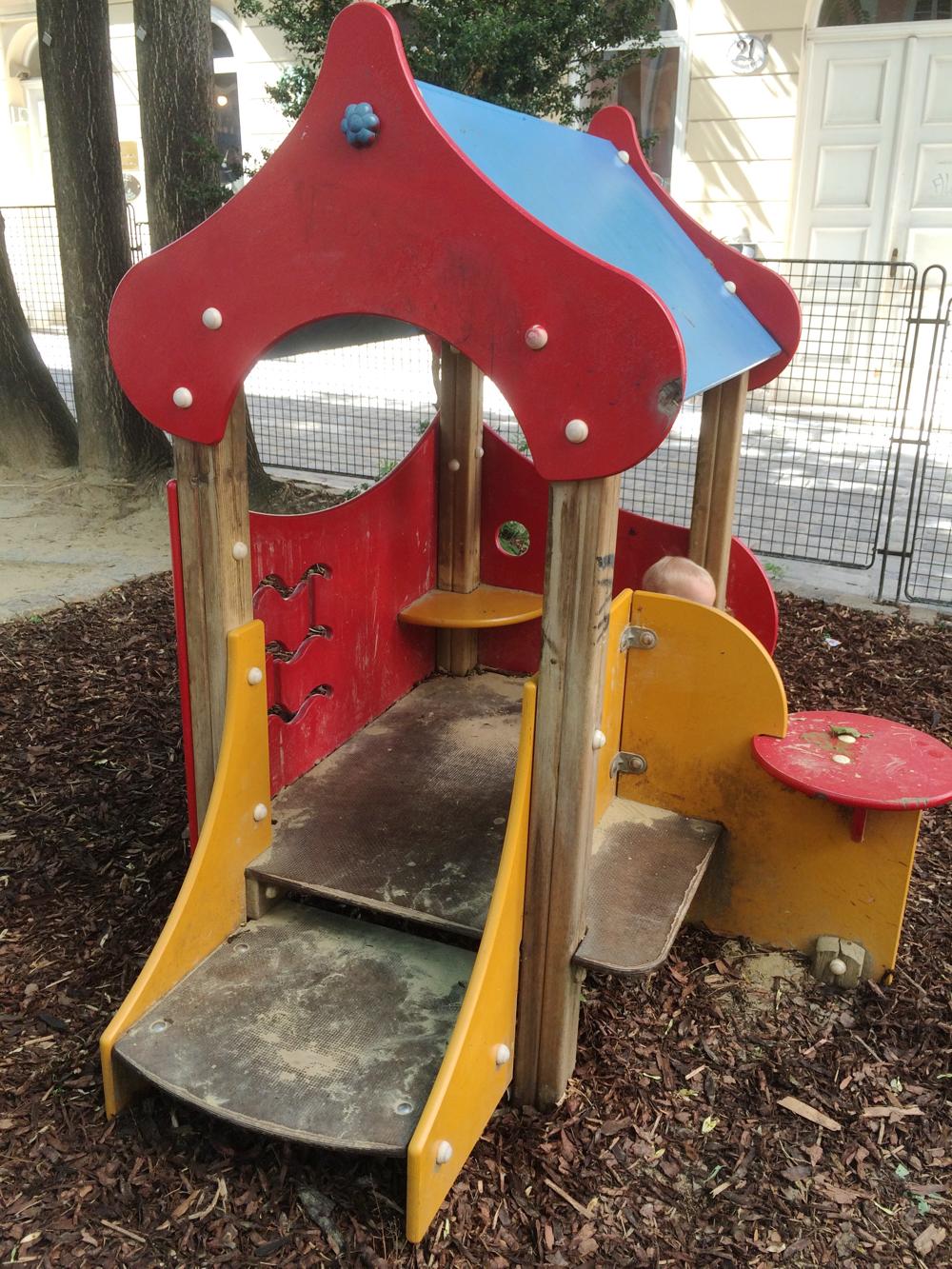 spielplatz-kirchberggasse-die kleine botin-1