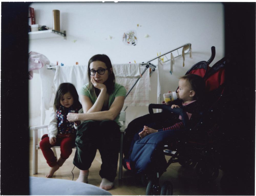 anna-lisa-chang-foto-interview-die kleine botin-2