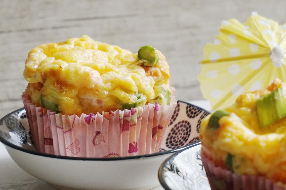 fruehstuecks-muffins-die kleine botin-3