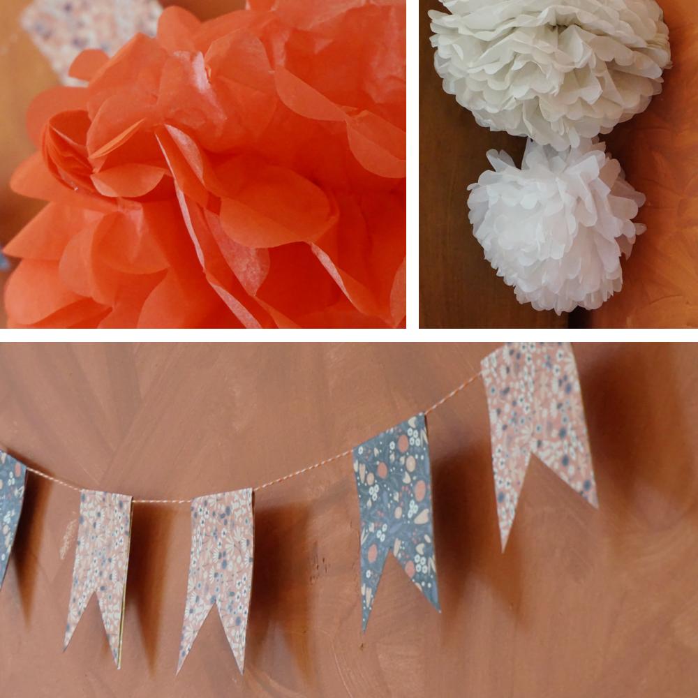 geburtstagsfeier-zwei-die kleine botin-deko