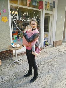 berlin-2016-die kleine botin-1-mama-nuka