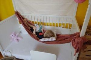 kinderzimmer-mamanuka-die kleine botin-6