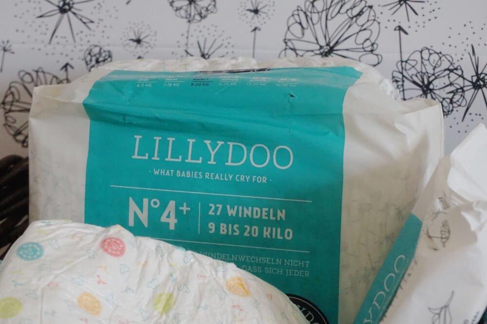 lillydoo-windeltest-die kleine botin-6
