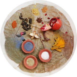 mamanuka-tragetuch-farben-die kleine botin