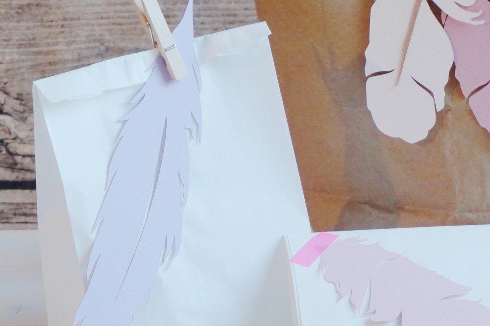 papier-federn-diy-die kleine botin-3