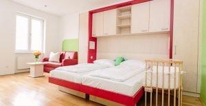 ronald-mcdonald-kinderhilfehaus-die kleine botin-8