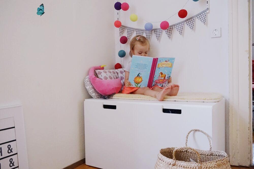 kinderzimmer deko neu bei uns. Black Bedroom Furniture Sets. Home Design Ideas