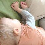 Gute Nacht ! | Tipps für guten Schlaf