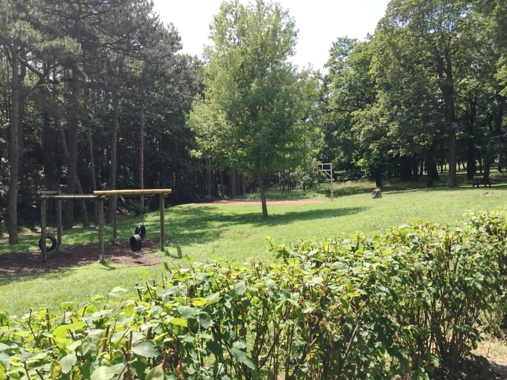 sommer-am-spielplatz-perchtoldsdorf-die kleine botin-7