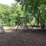 Sommer am Spielplatz | Jeannine von Mini-and-Me