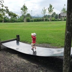 sommer-am-spielplatz-salzburg-die-kleine-botin-3
